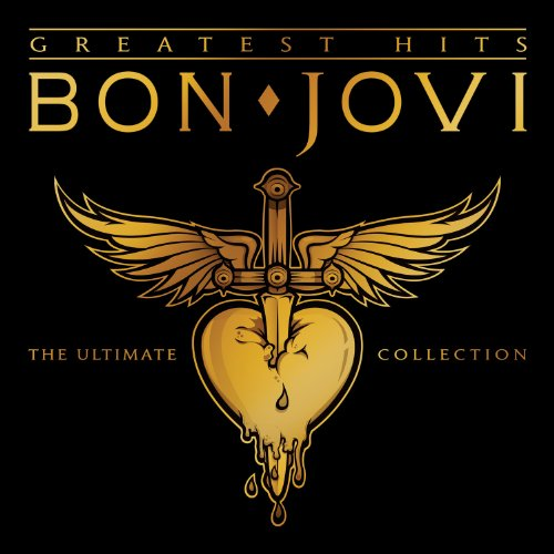 Greatest Hits - The Ultimate Collection