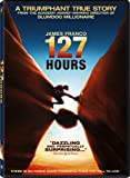 127 Hours (2010) (Movie)
