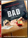Bad Teacher (2011) (Movie)