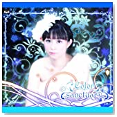 COLOR SANCTUARY(Blu-ray付き数量限定盤) [CD+Blu-ray]