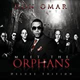 Meet the Orphans [Deluxe Edition]