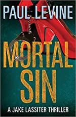 Mortal Sin by Paul Levine