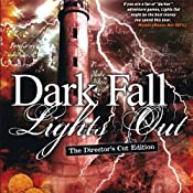 Dark Fall: Lights Out (Director's Cut Edition)