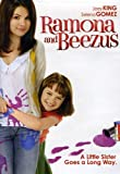 Ramona and Beezus (2010) (Movie)