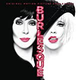 Burlesque [Soundtrack]