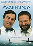 Awakenings (1990) (Movie)