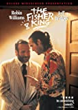 The Fisher King (1991) (Movie)