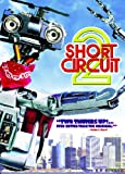 Short Circuit 2 (1988) (Movie)