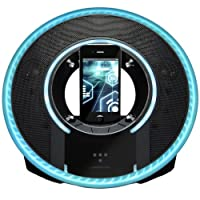 The 5th Day Of TRONMas - TRON iPod Dock