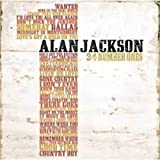 34 Number Ones (2010) (Album) by Alan Jackson