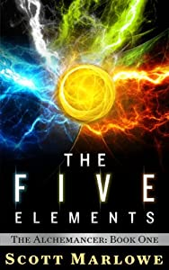 Free SF/F/H Fiction for 3/21/2012
