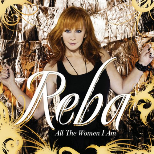 All The Women I Am (CD/DVD Combo Deluxe Edition)