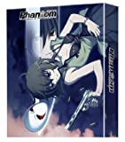 Phantom~Requiem for the Phantom~ Blu-ray BOX