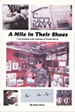Free Kindle Book : A Mile in Their Shoes: Conversations With Veterans of World War II