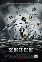 MOVIE REVIEW: Source Code (2011)