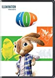 Hop (2011) (Movie)