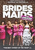 Bridesmaids