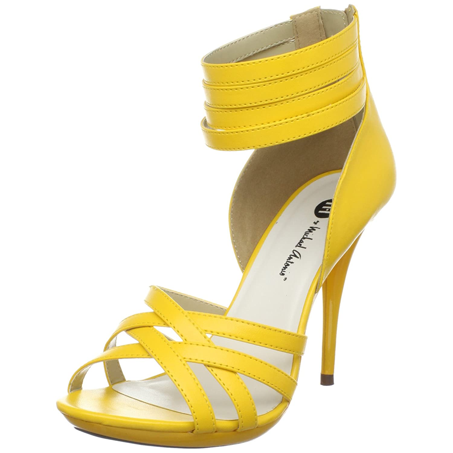 yellow bridal shoes� help yellow bridal shoes� help