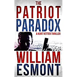 The Patriot Paradox