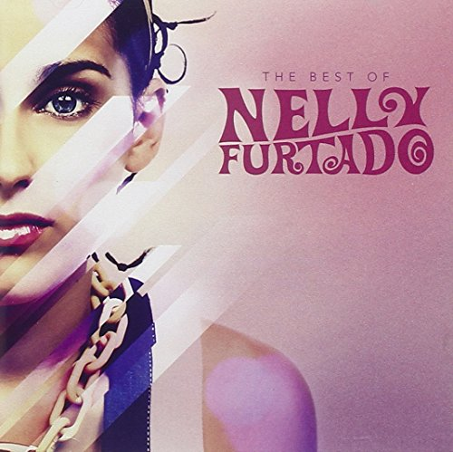 Best of Nelly Furtado [Deluxe Edition]