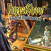 Download and Buy PuppetShow 2: The Souls of the Innocent