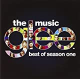 Glee: The Music, Best of Season One (2010) (Album) by Glee Cast