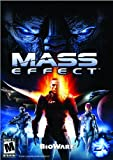 Mass Effect (2007) (Video Game)
