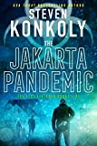 Free eBook - The Jakarta  Pandemic