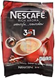 Nescafe Rich Aroma Instant Coffee - 3 in 1 - 30... cover