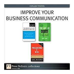 Improve Your Business Communication