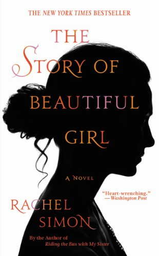 Book The Story of Beautiful Girl