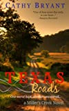 Free eBook - Texas Roads