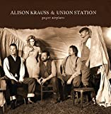 Paper Airplane (2011) (Album) by Alison Krauss and Union Station