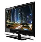 Thomson 24FS5246 60,9 cm LED-Backlight-Fernseher: Amazon.de: Elektronik cover