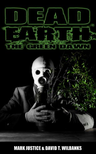Dead Earth: Green Dawn