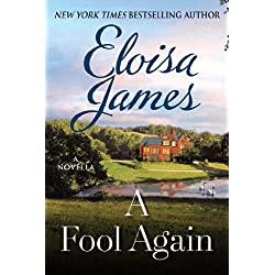 A Fool Again: A Novella