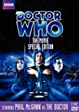 Doctor Who (1996) (Movie)