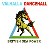 Valhalla Dancehall