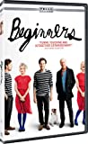 Beginners (2011) (Movie)