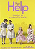 The Help (2011) (Movie)
