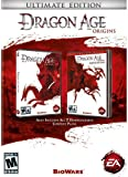 Dragon Age: Origins (2009) (Video Game)