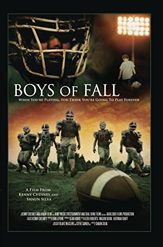 Boys of Fall
