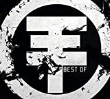 Best Of (English Version)
