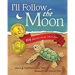 I'll Follow the Moon