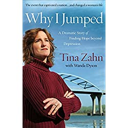 Why I Jumped