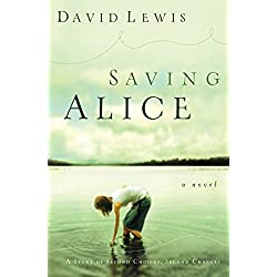 Saving Alice