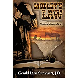 Mobley's Law