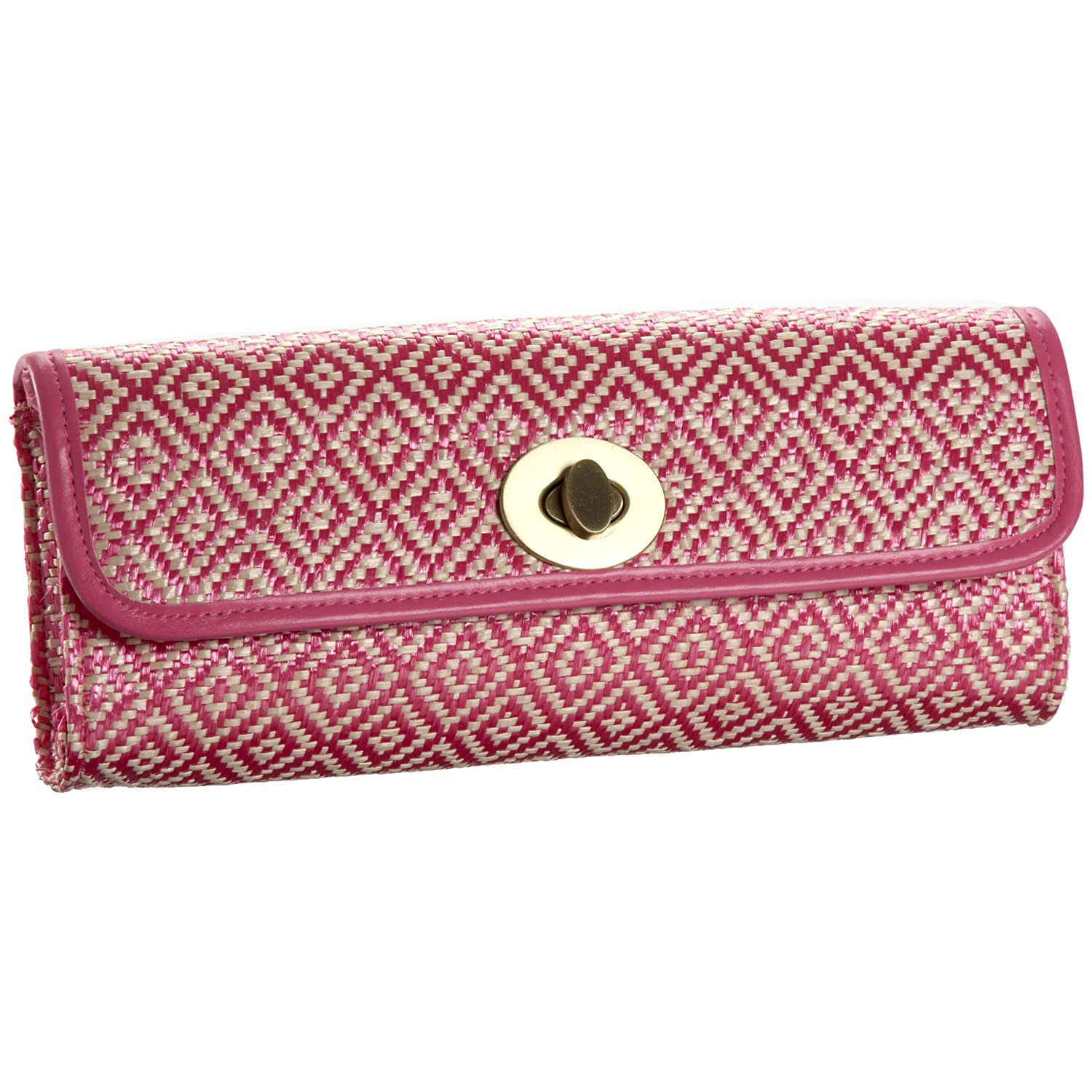 BIG BUDDHA - Mission Clutch from endless.com