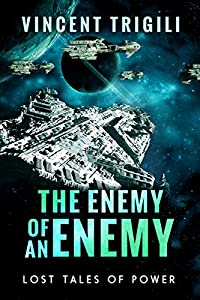 Free SF, Fantasy and Horror Fiction for 7/16/2014