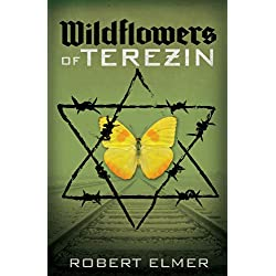 Wildflowers of Terezin